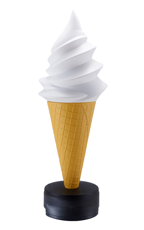 Pasmo Pascal Ice cream model lamp.png